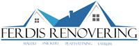 ferdis_renovering_logo_highres